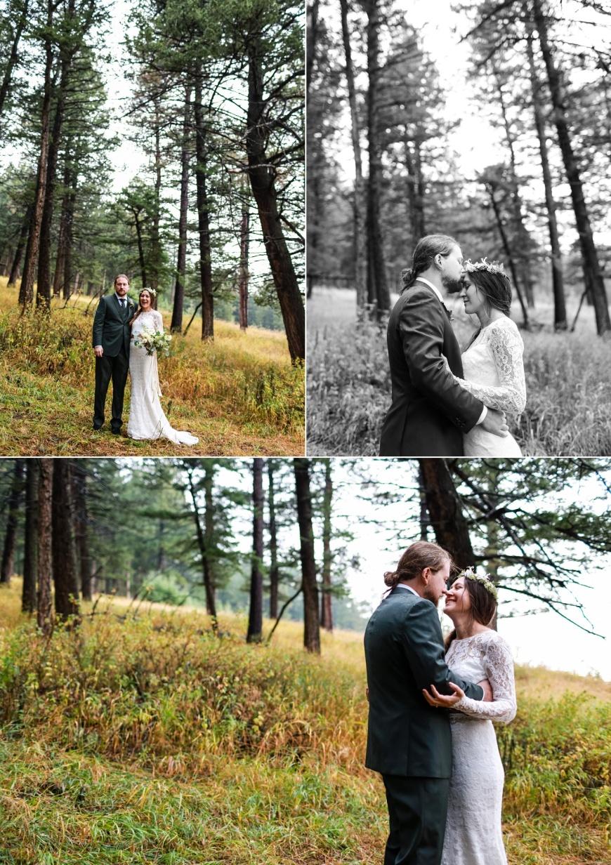 Pines-At-Genesee-Golden-Colorado-Destination-Wedding_1069.jpg