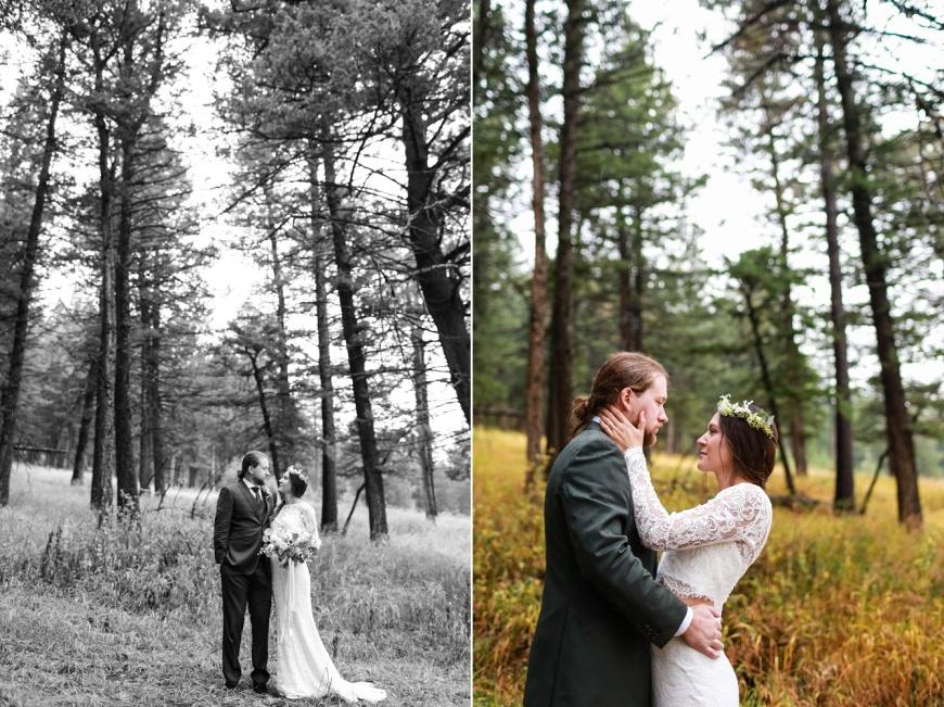 Pines-At-Genesee-Golden-Colorado-Destination-Wedding_1071.jpg
