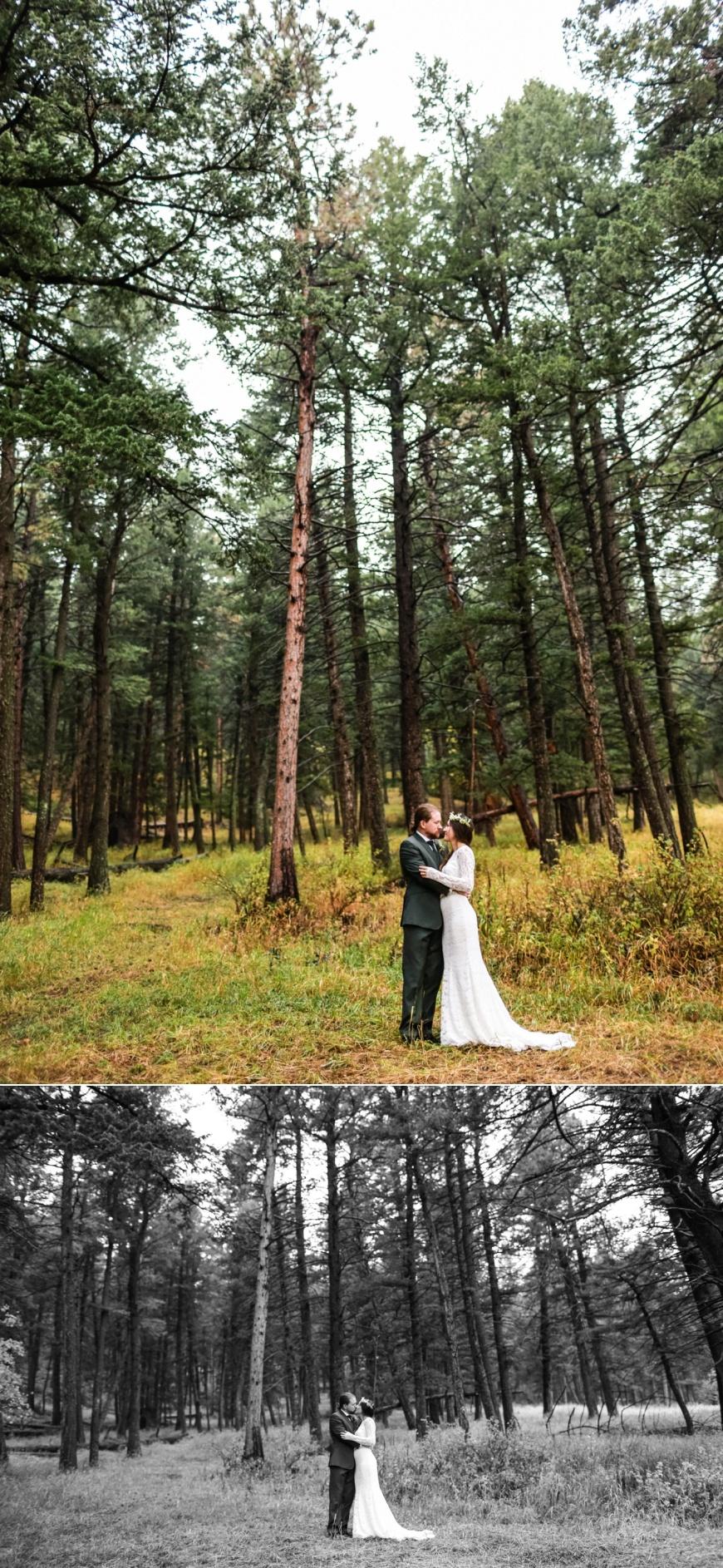 Pines-At-Genesee-Golden-Colorado-Destination-Wedding_1074.jpg