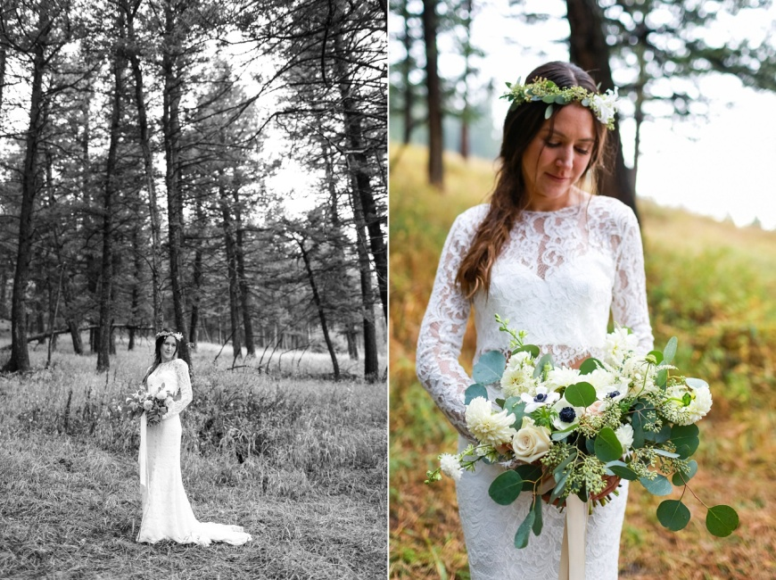 Pines-At-Genesee-Golden-Colorado-Destination-Wedding_1076.jpg