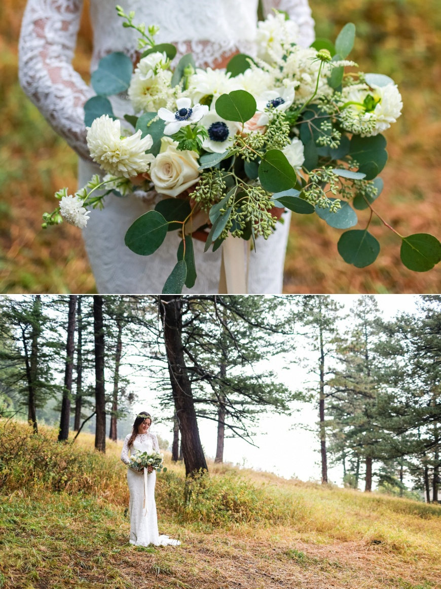 Pines-At-Genesee-Golden-Colorado-Destination-Wedding_1077.jpg