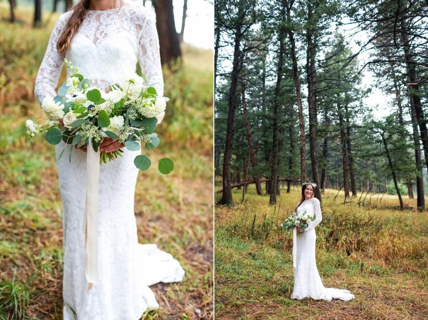 Pines-At-Genesee-Golden-Colorado-Destination-Wedding_1078.jpg