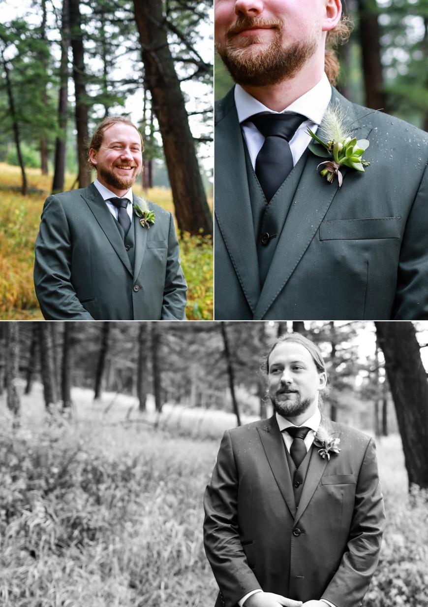 Pines-At-Genesee-Golden-Colorado-Destination-Wedding_1079.jpg