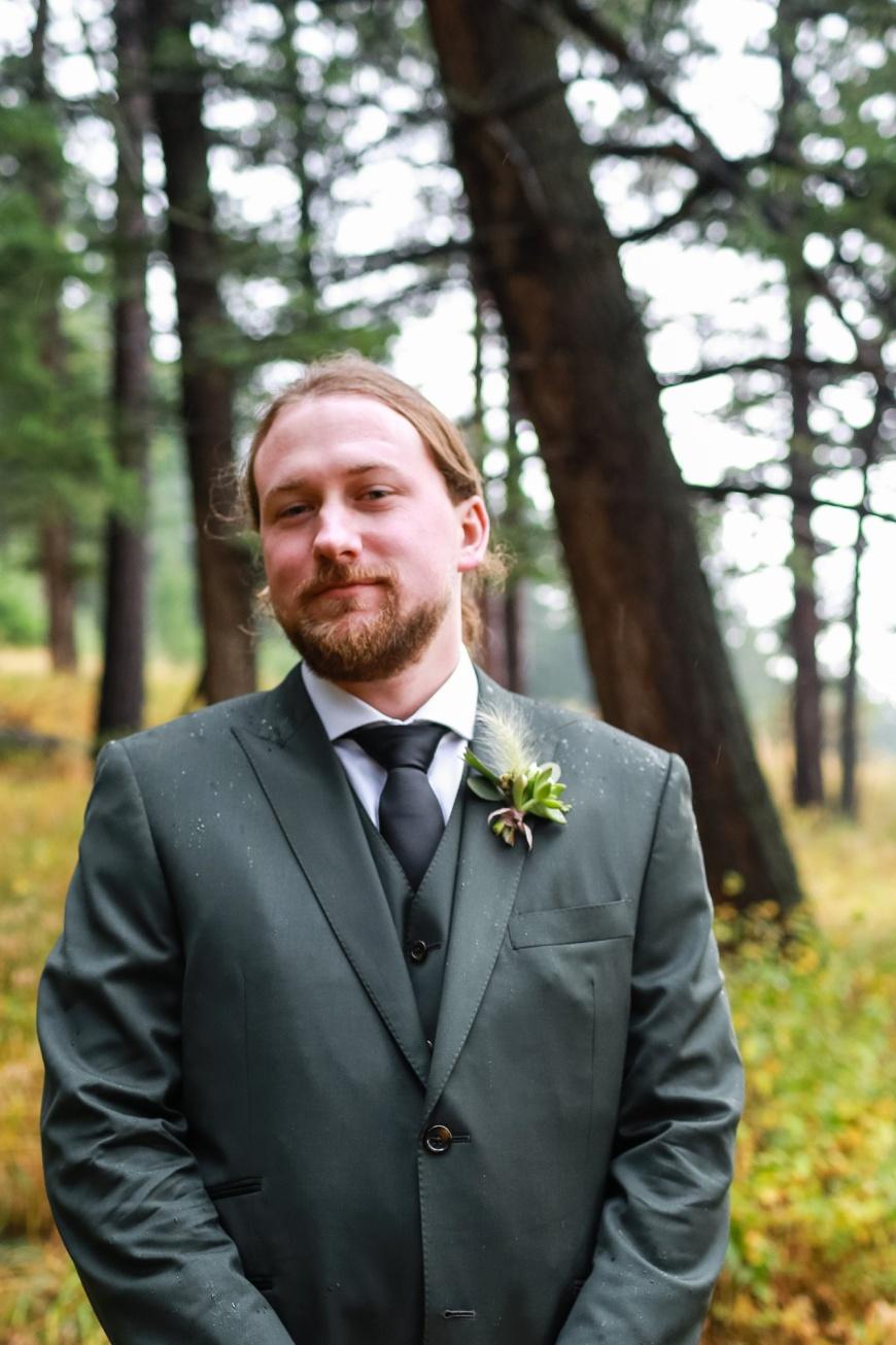 Pines-At-Genesee-Golden-Colorado-Destination-Wedding_1080.jpg