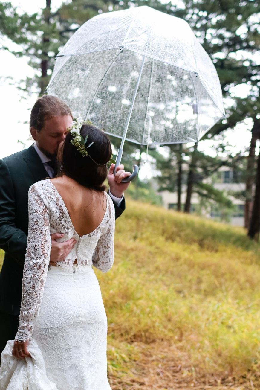 Pines-At-Genesee-Golden-Colorado-Destination-Wedding_1082.jpg