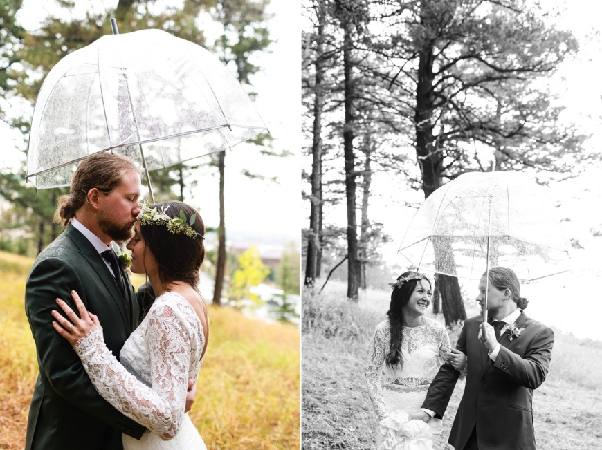 Pines-At-Genesee-Golden-Colorado-Destination-Wedding_1083.jpg