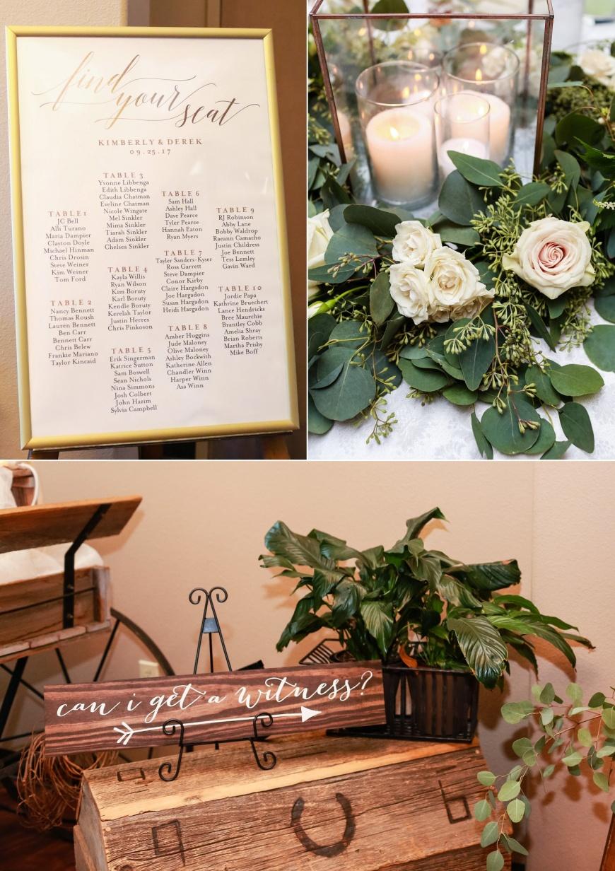 Pines-At-Genesee-Golden-Colorado-Destination-Wedding_1084.jpg
