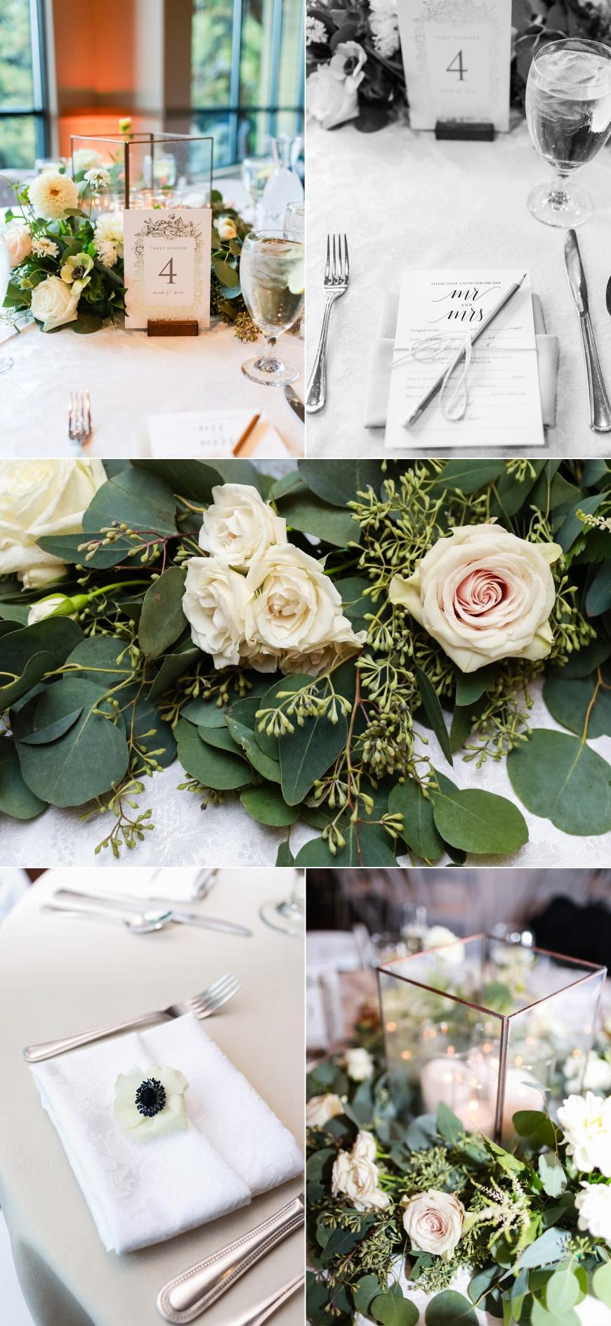 Pines-At-Genesee-Golden-Colorado-Destination-Wedding_1085.jpg