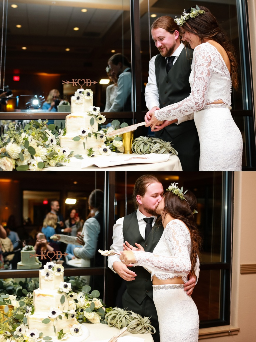 Pines-At-Genesee-Golden-Colorado-Destination-Wedding_1091.jpg