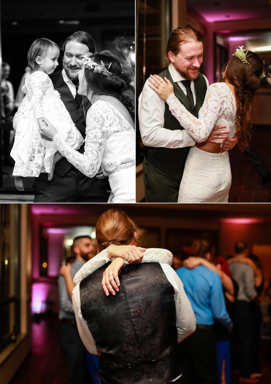 Pines-At-Genesee-Golden-Colorado-Destination-Wedding_1101.jpg
