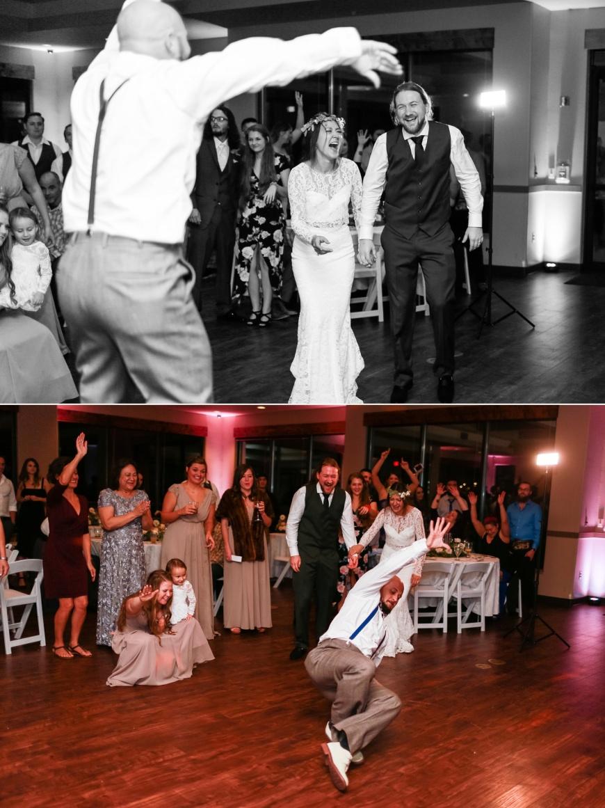 Pines-At-Genesee-Golden-Colorado-Destination-Wedding_1106.jpg