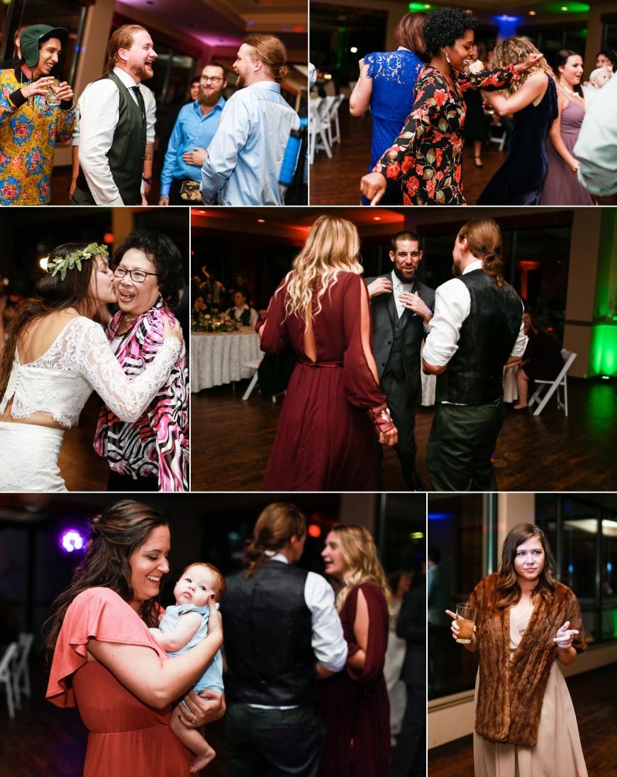 Pines-At-Genesee-Golden-Colorado-Destination-Wedding_1108.jpg