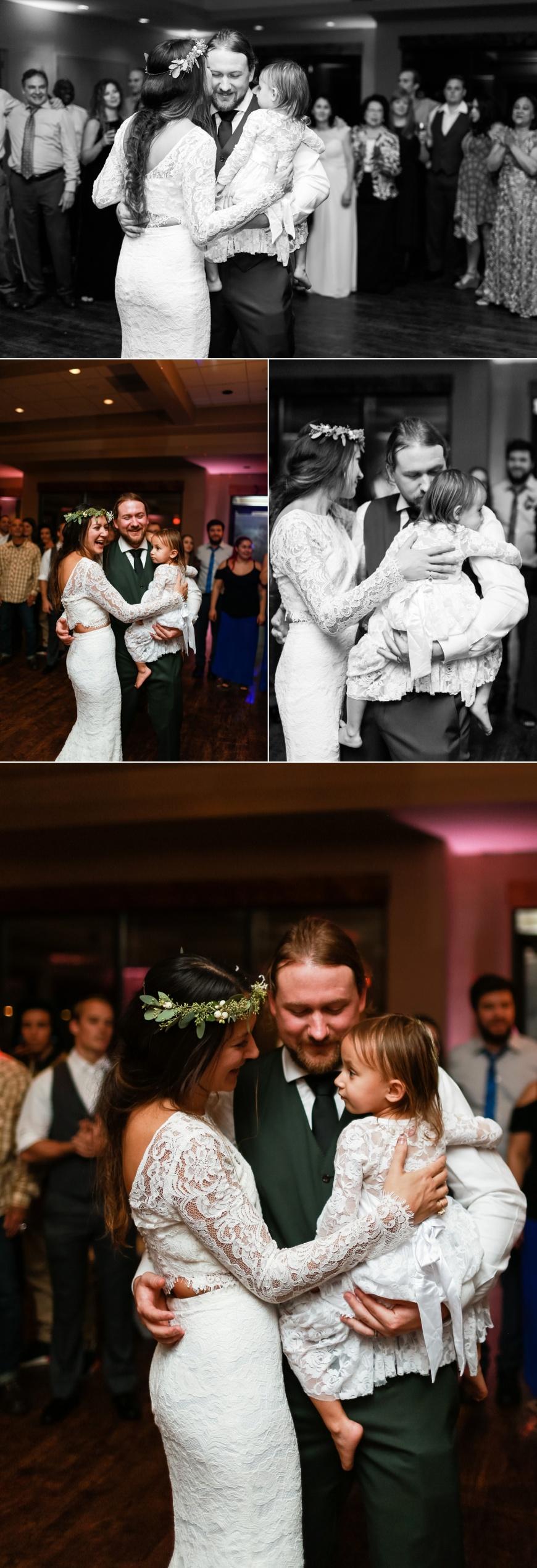 Pines-At-Genesee-Golden-Colorado-Destination-Wedding_1110.jpg