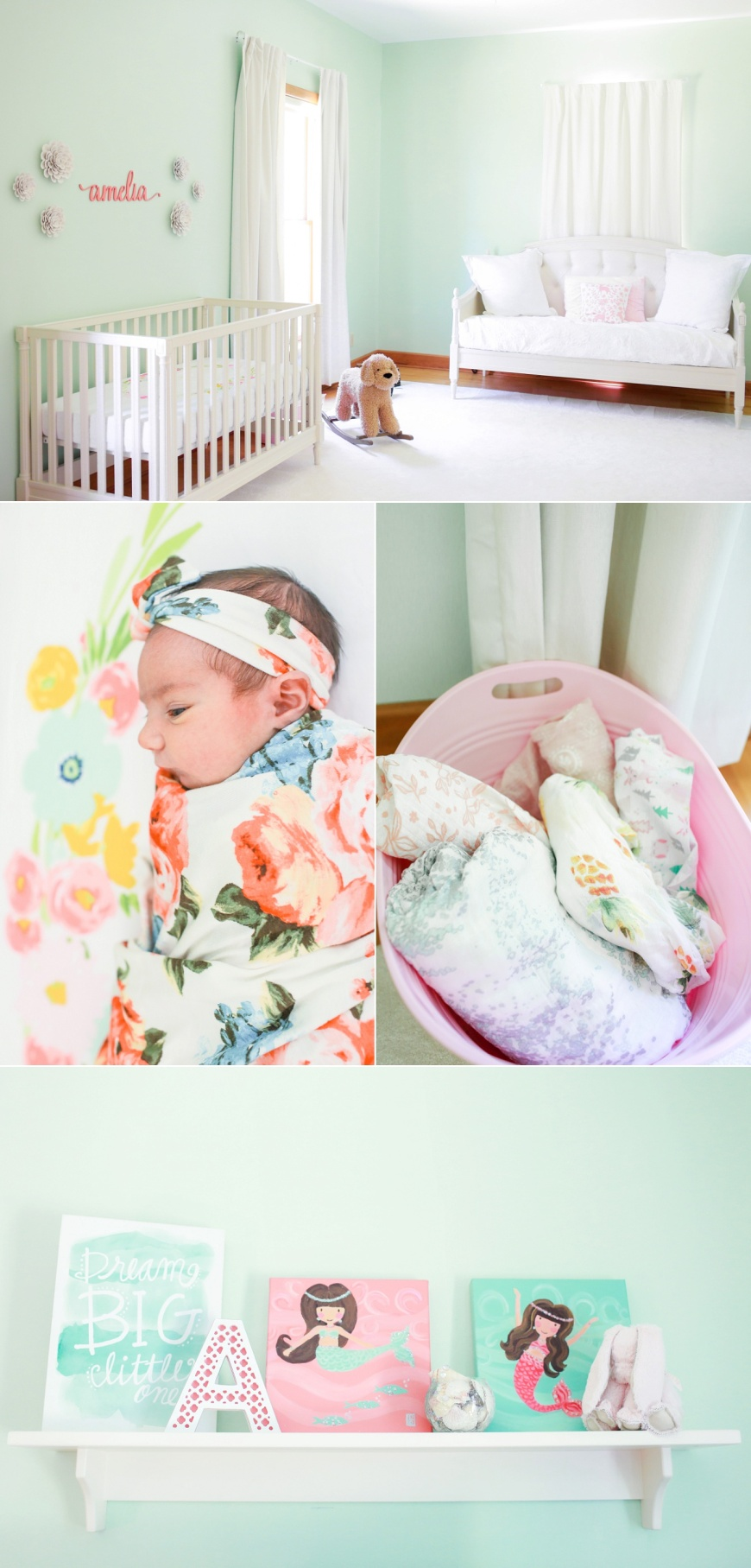 At-Home-Newborn-Pensacola-Photographer_1000.jpg
