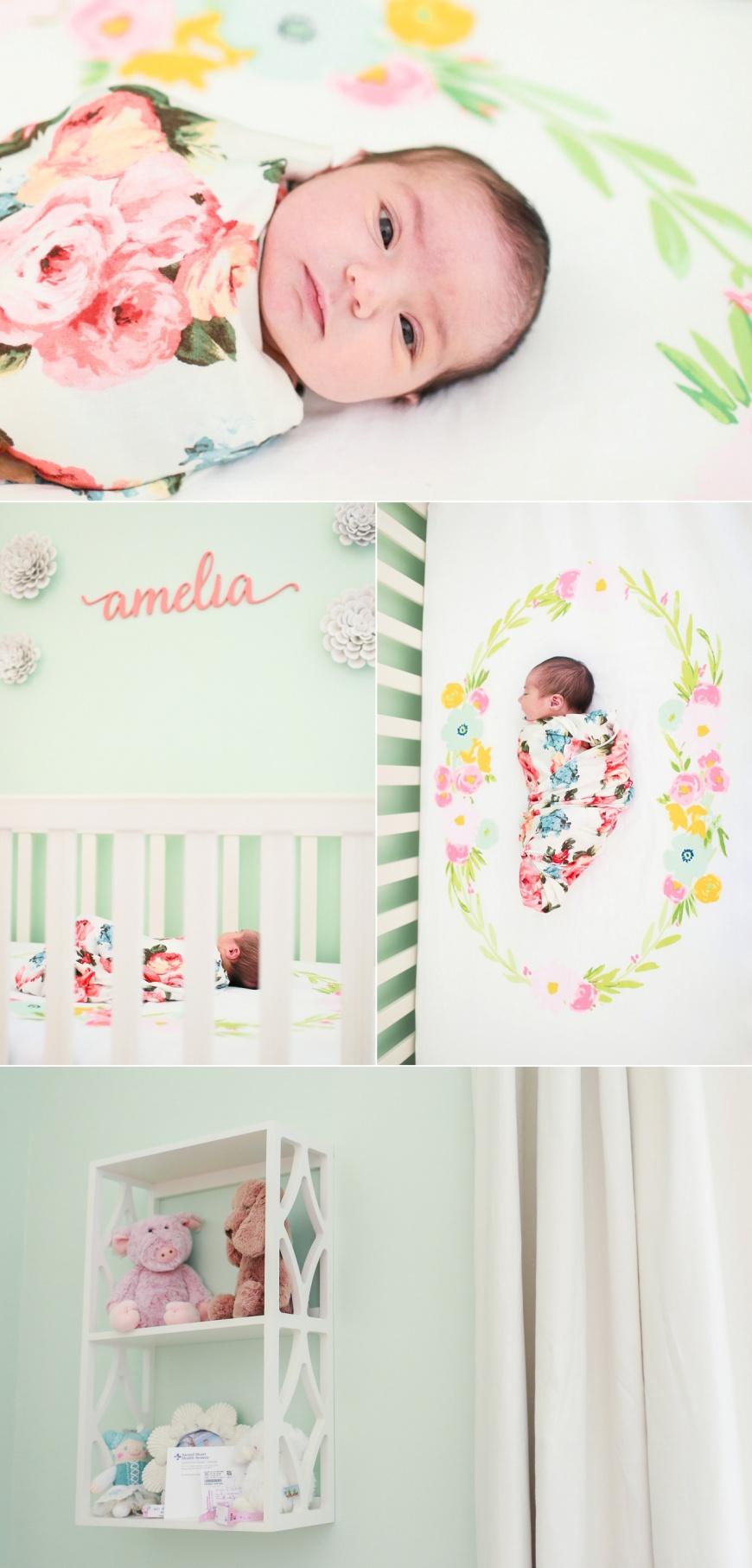 At-Home-Newborn-Pensacola-Photographer_1001.jpg