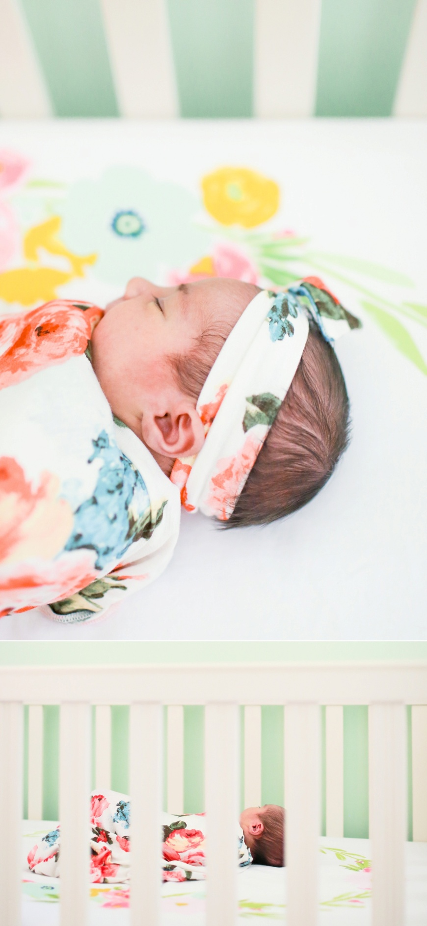 At-Home-Newborn-Pensacola-Photographer_1002.jpg