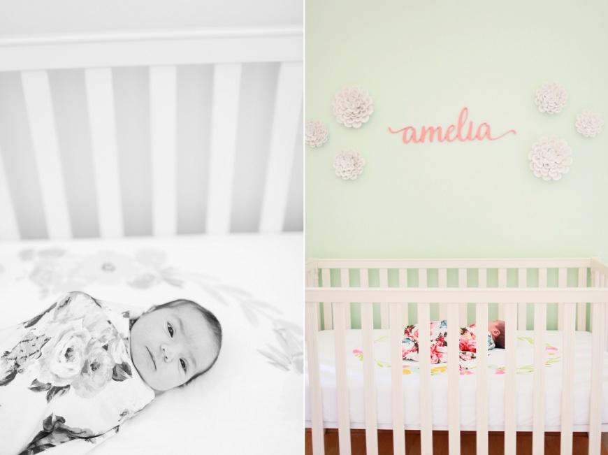 At-Home-Newborn-Pensacola-Photographer_1003.jpg