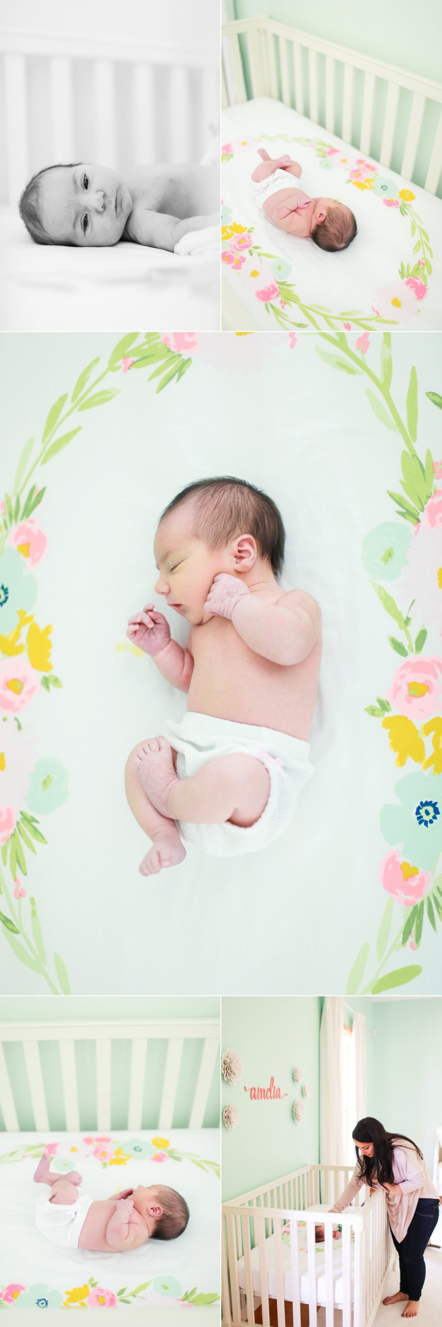 At-Home-Newborn-Pensacola-Photographer_1005.jpg