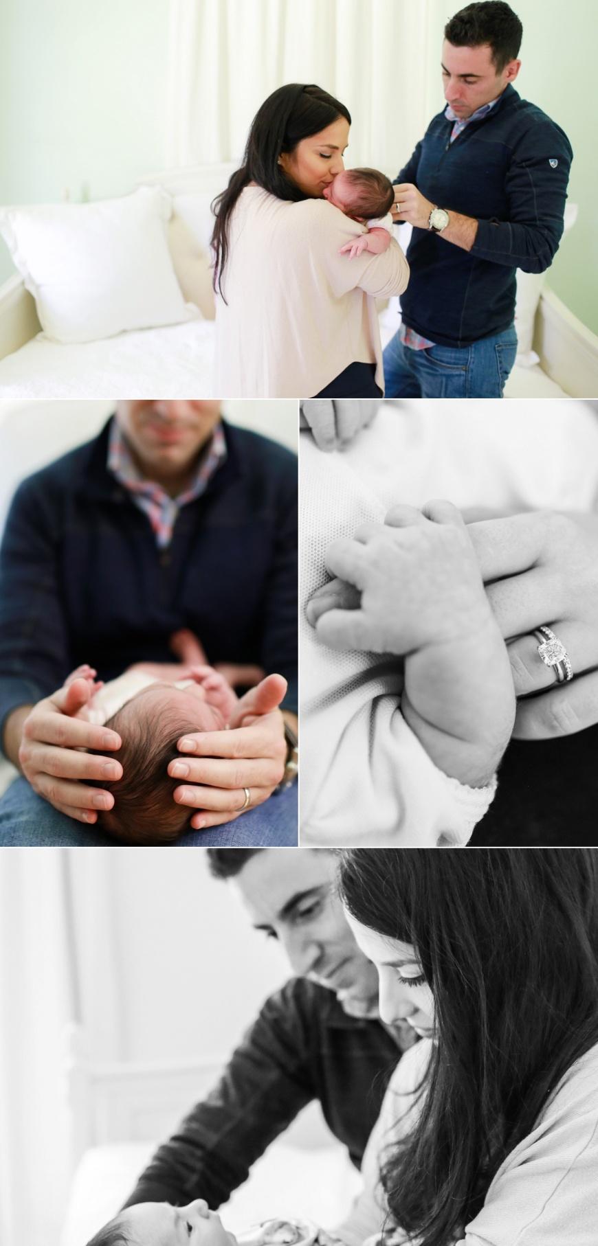 At-Home-Newborn-Pensacola-Photographer_1006.jpg
