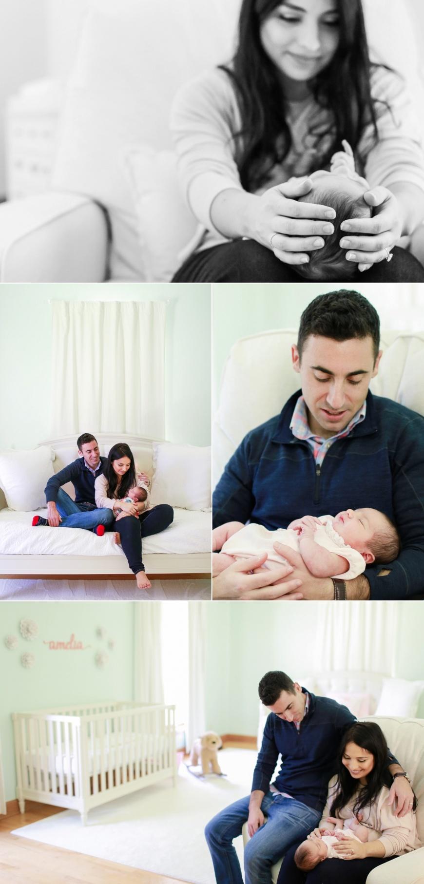 At-Home-Newborn-Pensacola-Photographer_1008.jpg