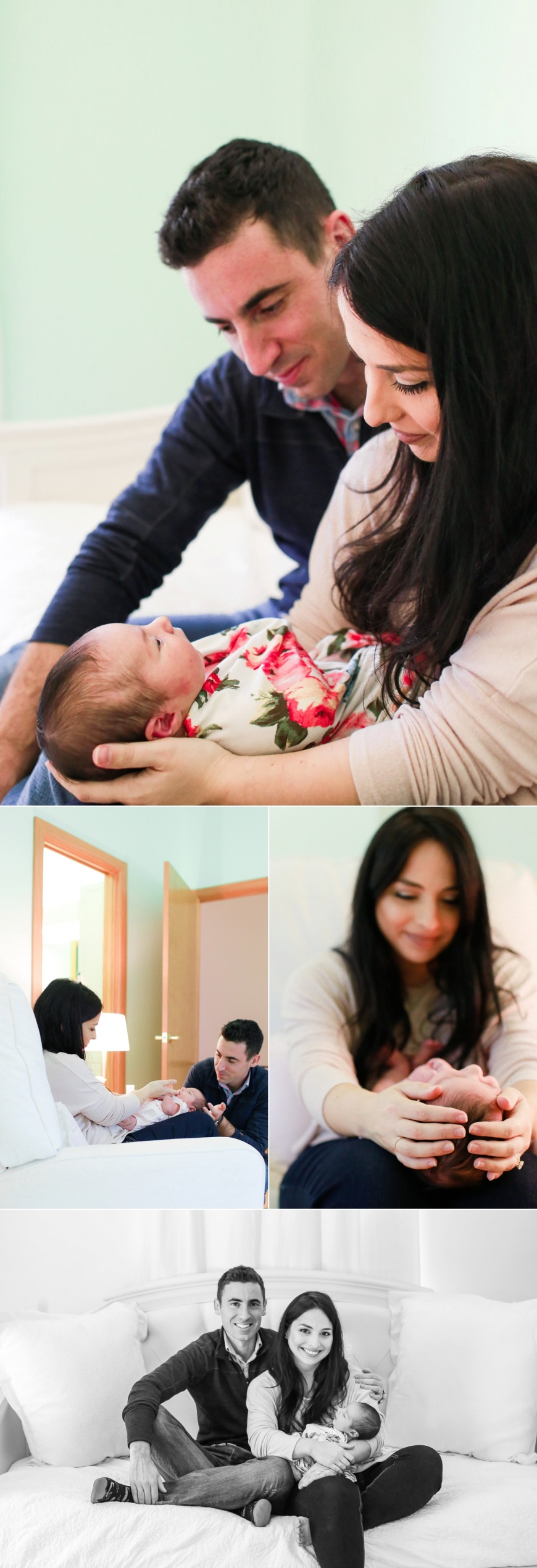 At-Home-Newborn-Pensacola-Photographer_1010.jpg