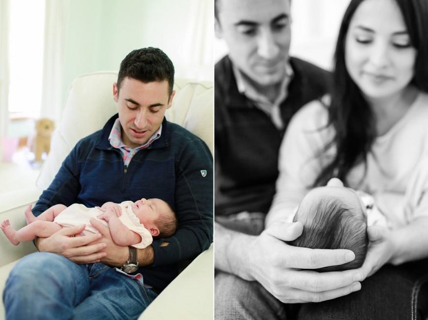 At-Home-Newborn-Pensacola-Photographer_1012.jpg
