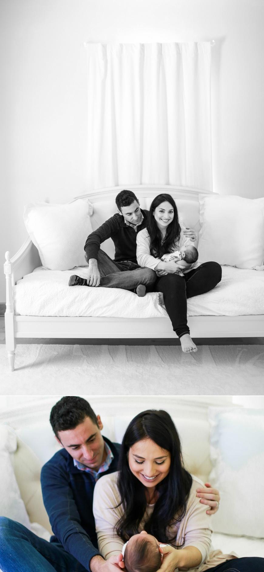 At-Home-Newborn-Pensacola-Photographer_1013.jpg