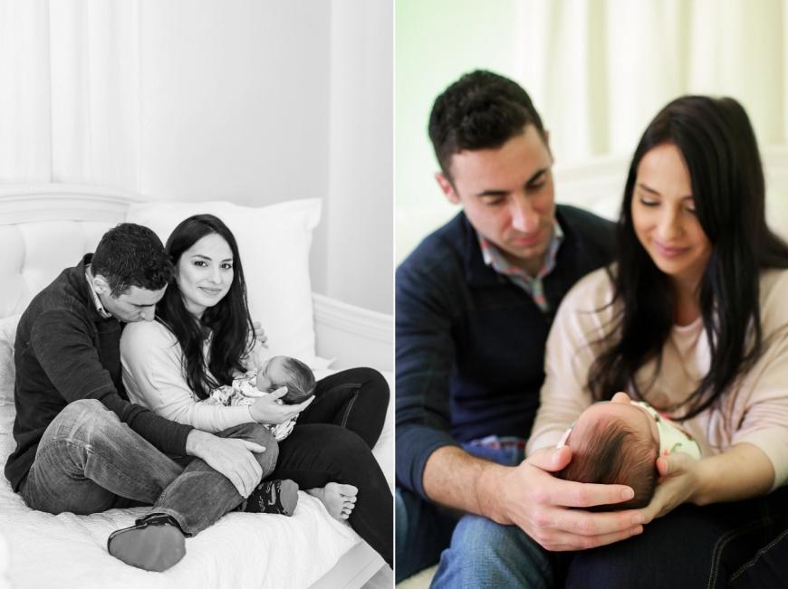 At-Home-Newborn-Pensacola-Photographer_1015.jpg
