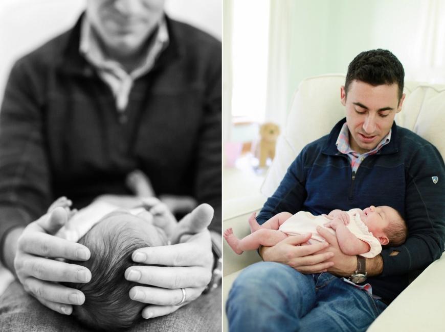 At-Home-Newborn-Pensacola-Photographer_1016.jpg