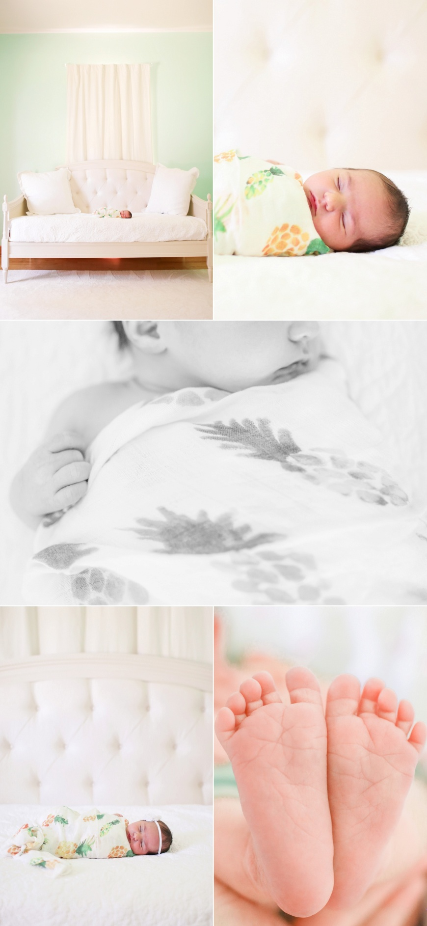 At-Home-Newborn-Pensacola-Photographer_1017.jpg
