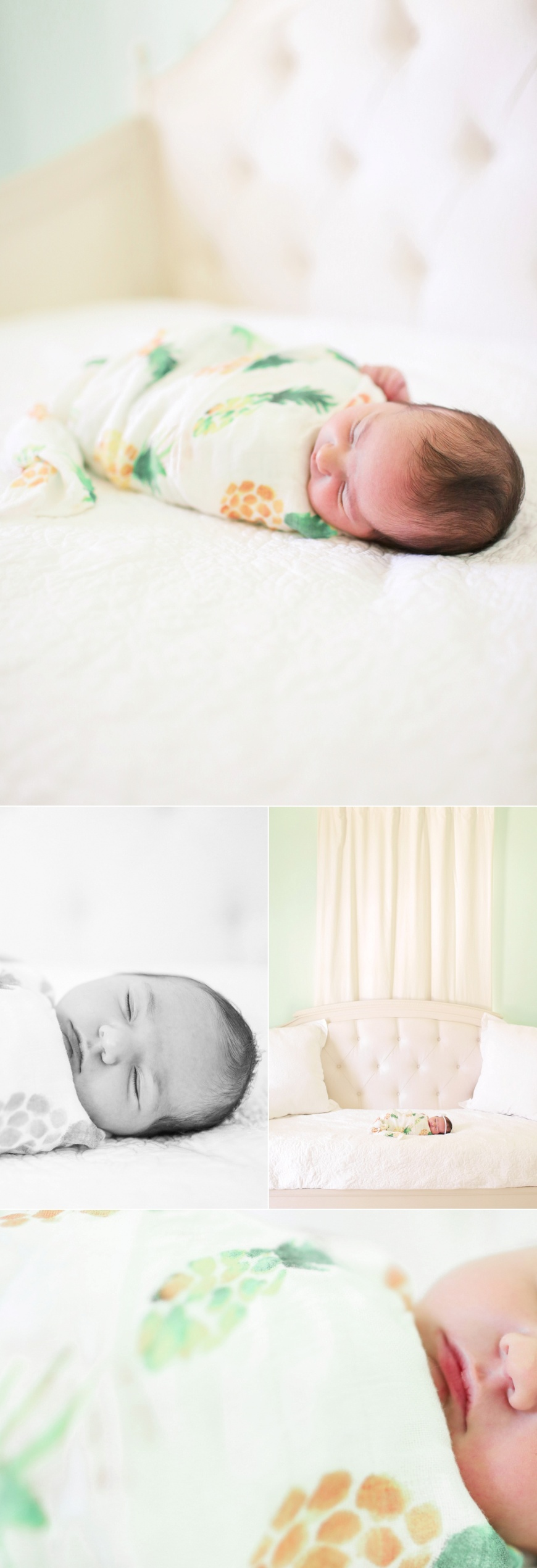 At-Home-Newborn-Pensacola-Photographer_1018.jpg
