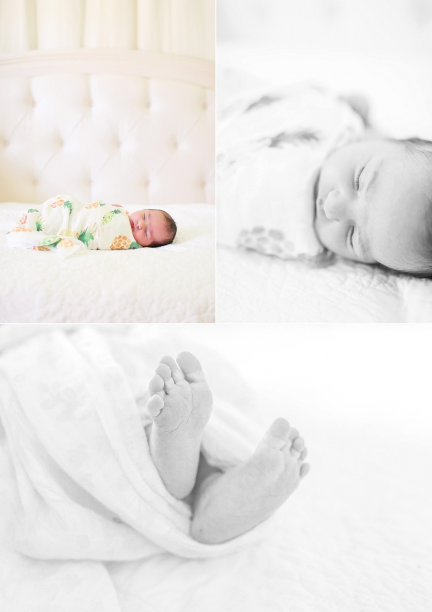 At-Home-Newborn-Pensacola-Photographer_1019.jpg