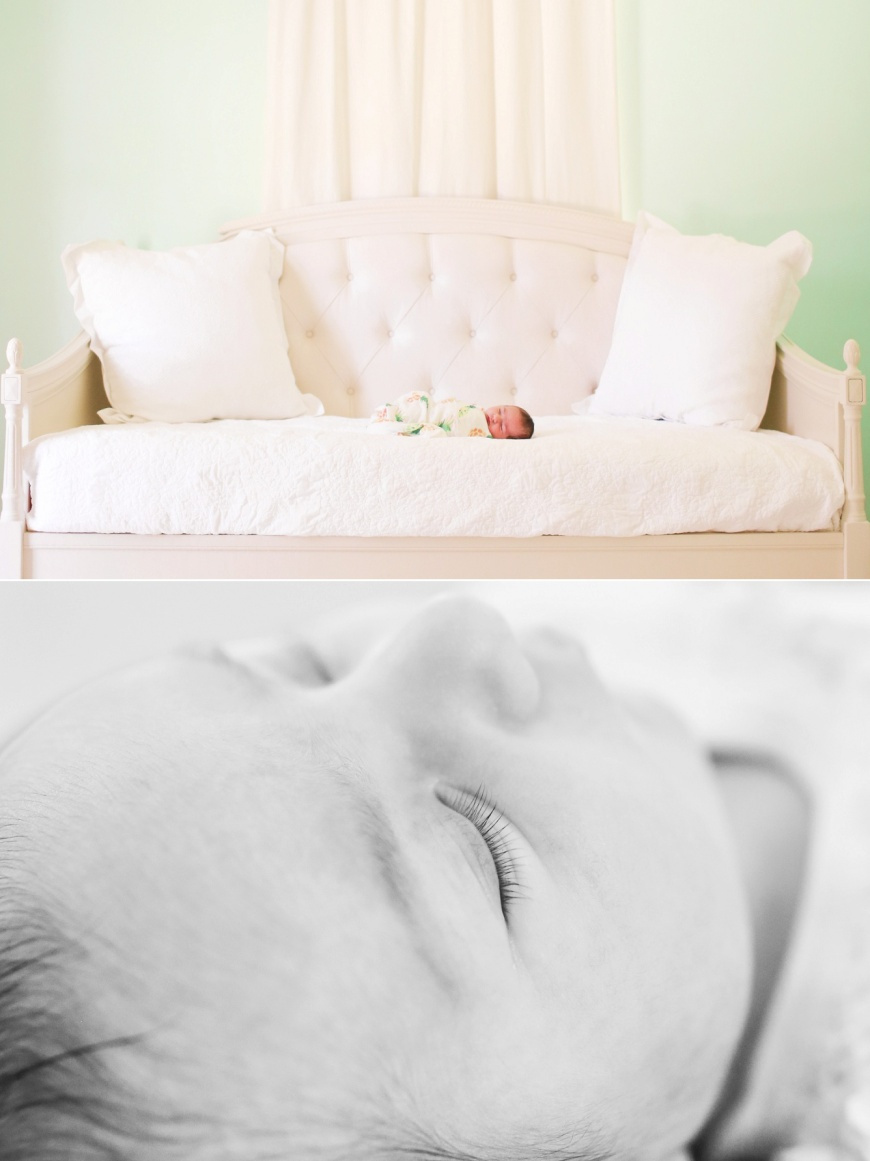 At-Home-Newborn-Pensacola-Photographer_1021.jpg