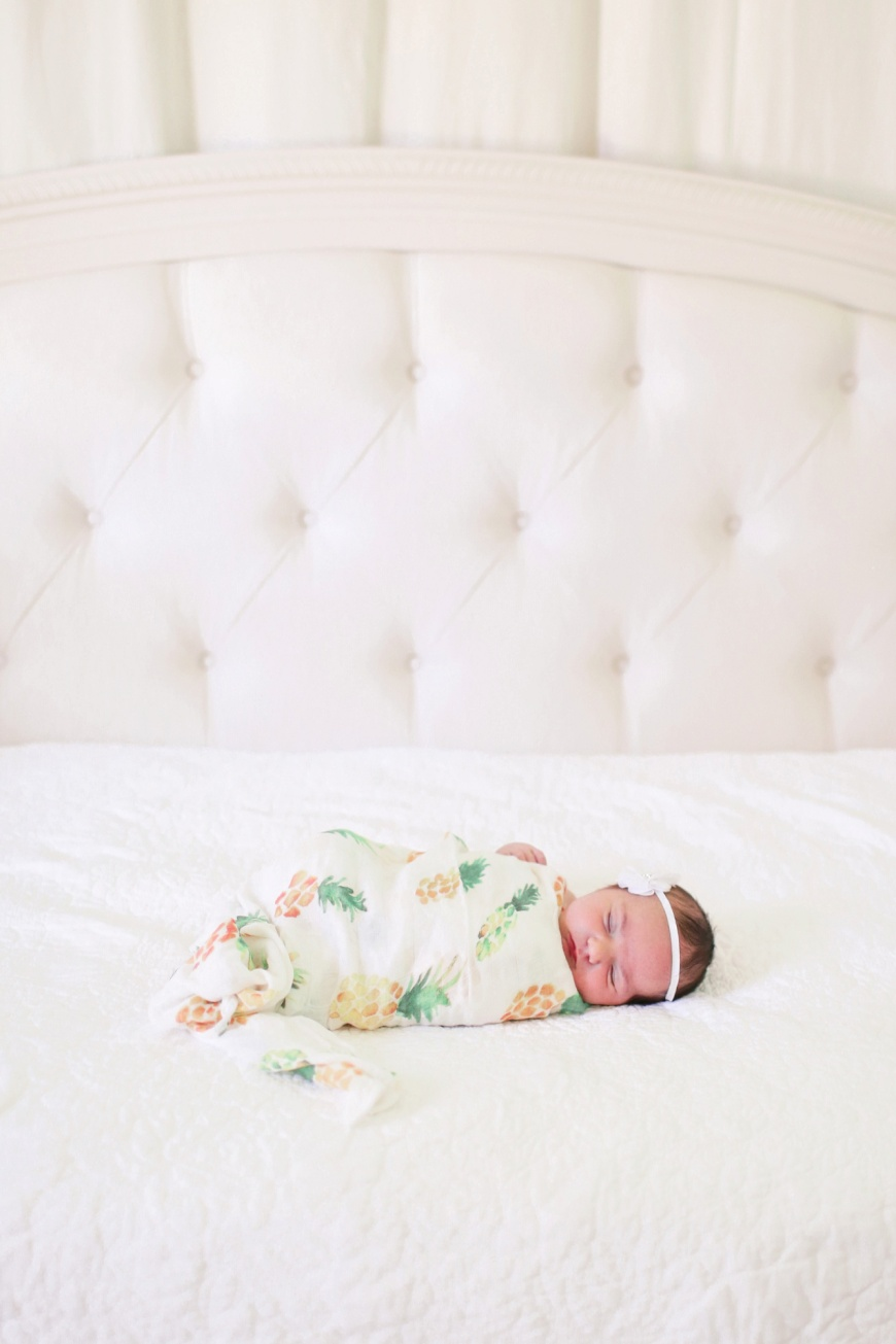 At-Home-Newborn-Pensacola-Photographer_1022.jpg