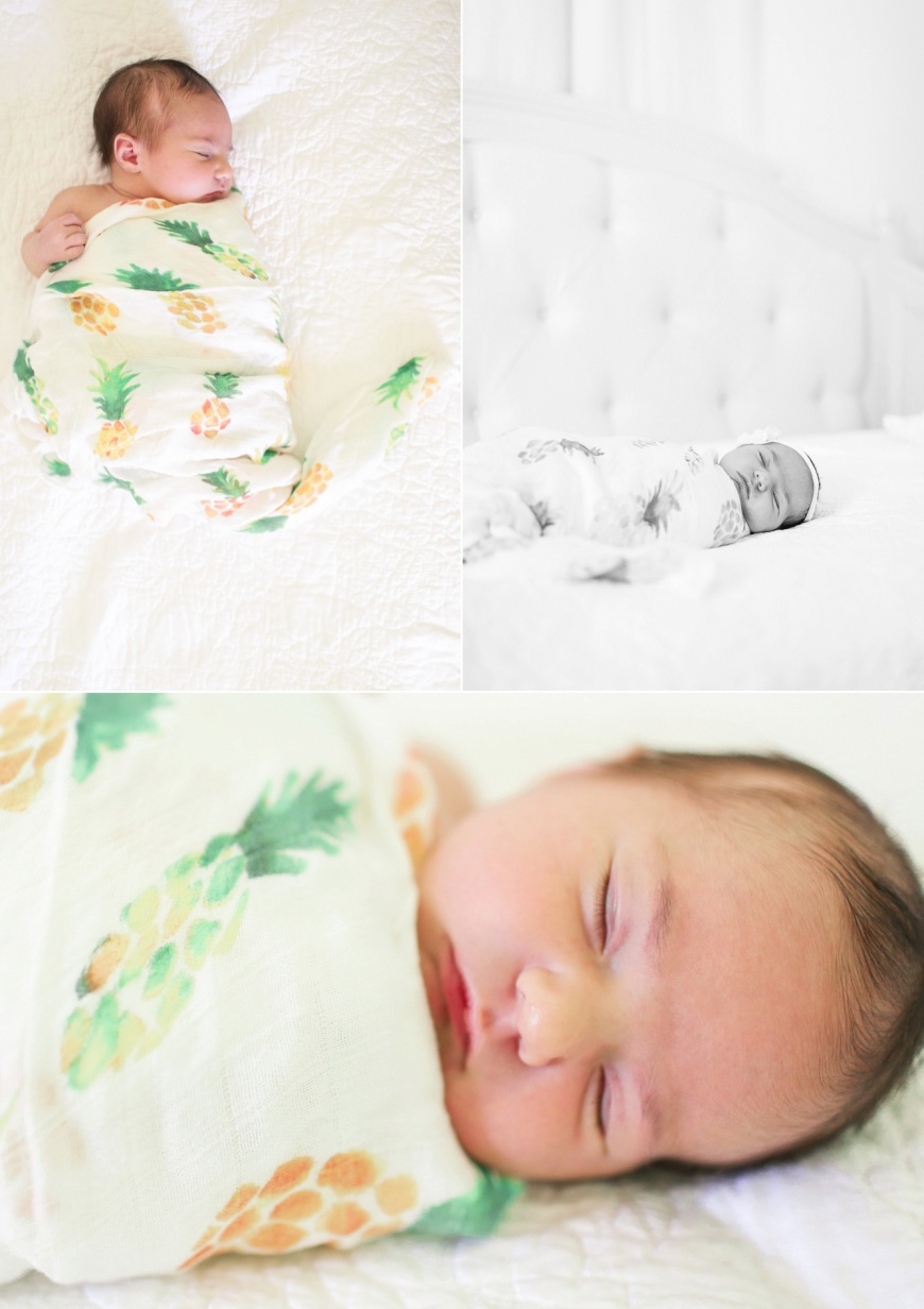 At-Home-Newborn-Pensacola-Photographer_1023.jpg