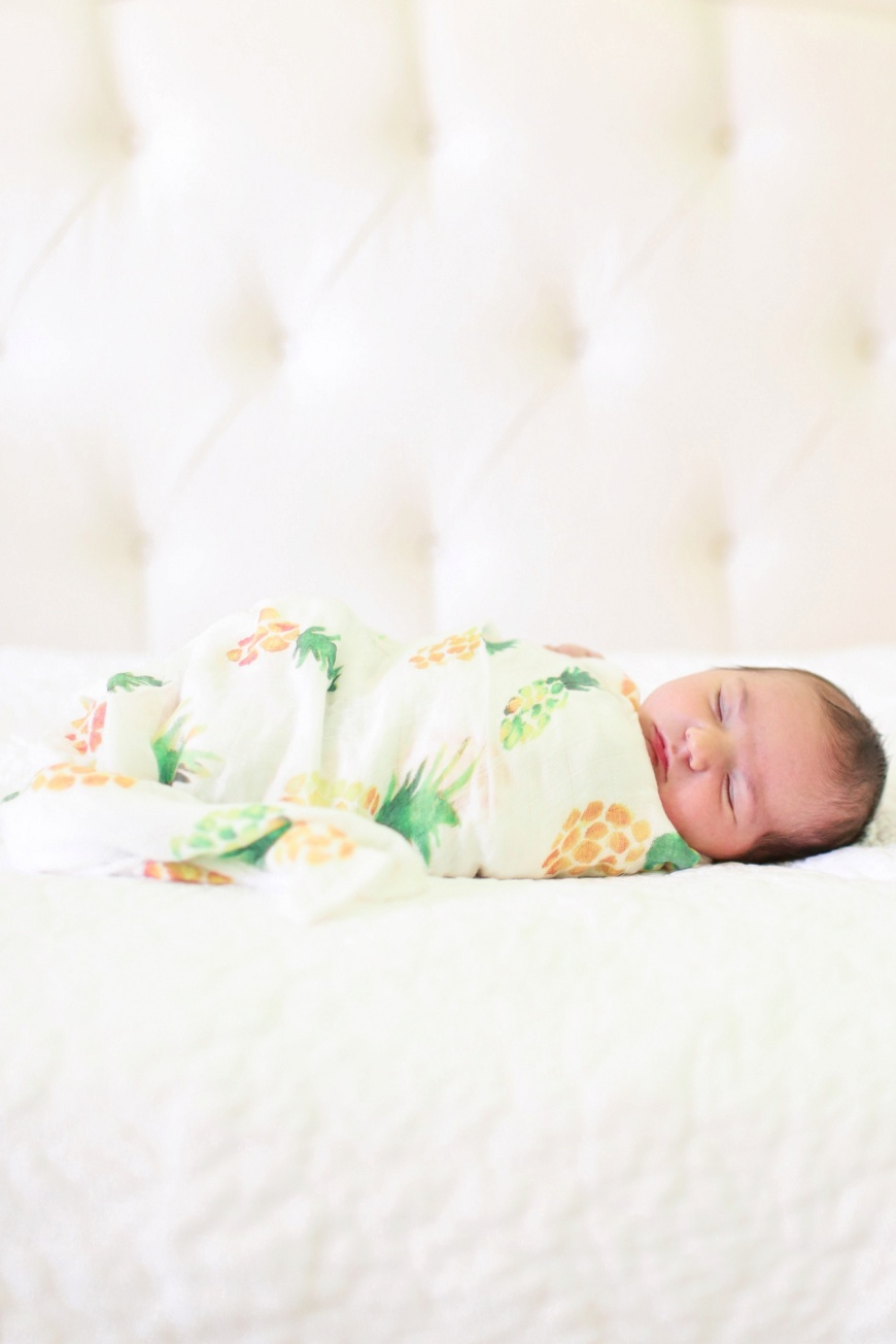 At-Home-Newborn-Pensacola-Photographer_1024.jpg