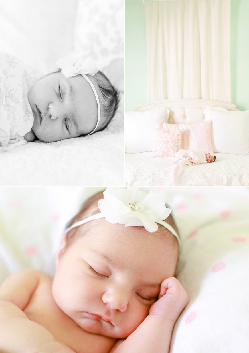 At-Home-Newborn-Pensacola-Photographer_1027.jpg