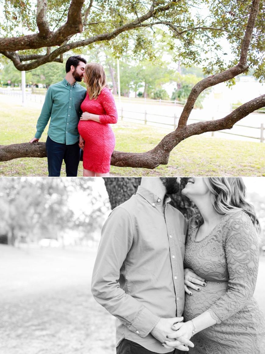 Bayview-Park-Maternity-Pensacola-Photographer_1003.jpg