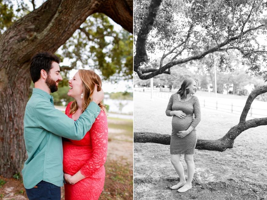Bayview-Park-Maternity-Pensacola-Photographer_1004.jpg
