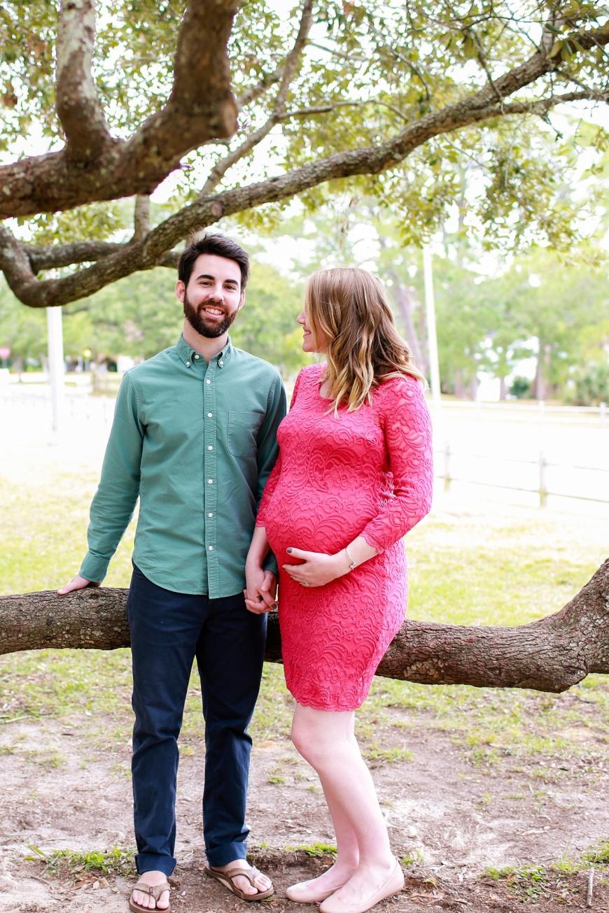 Bayview-Park-Maternity-Pensacola-Photographer_1005.jpg