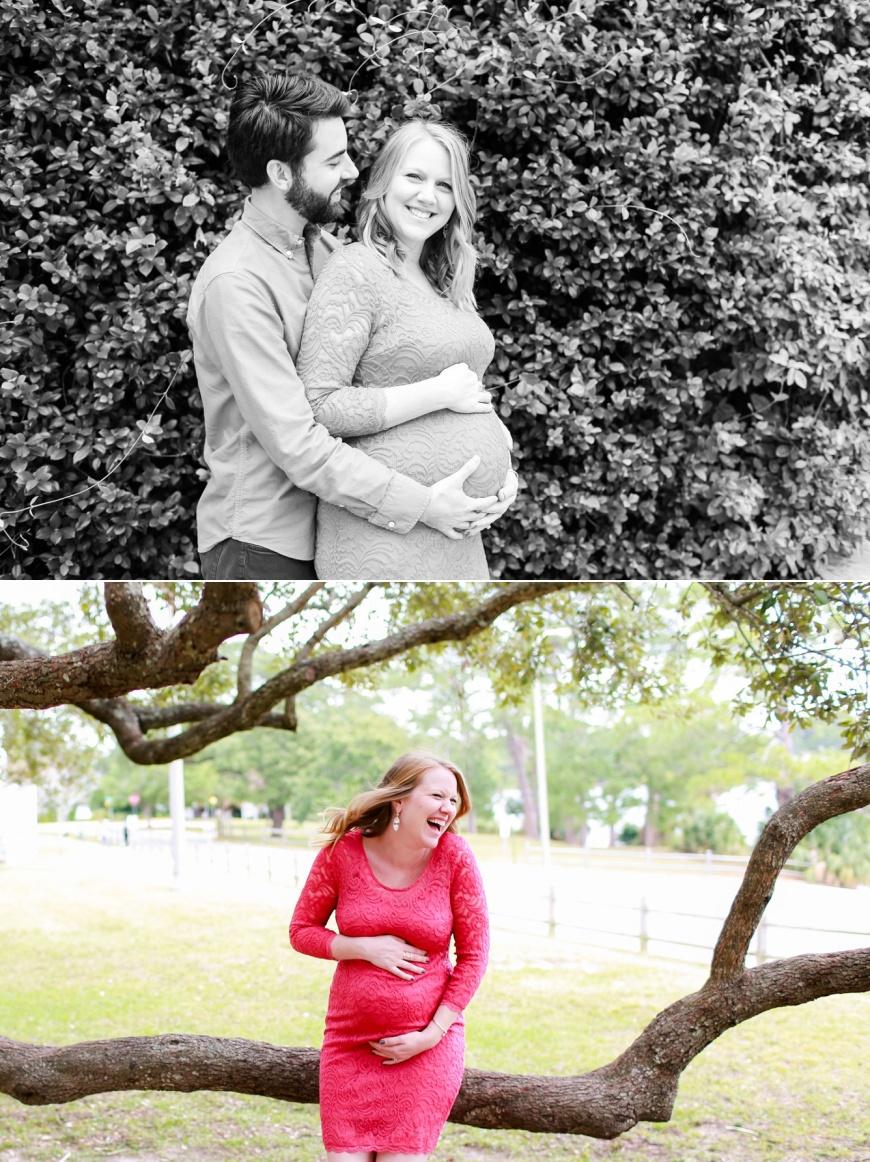 Bayview-Park-Maternity-Pensacola-Photographer_1007.jpg