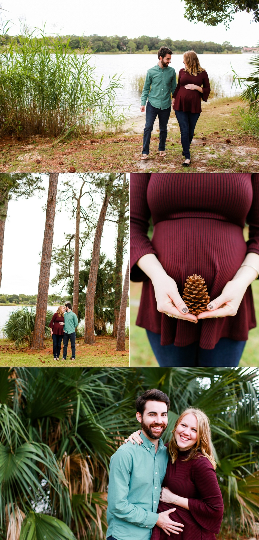 Bayview-Park-Maternity-Pensacola-Photographer_1008.jpg
