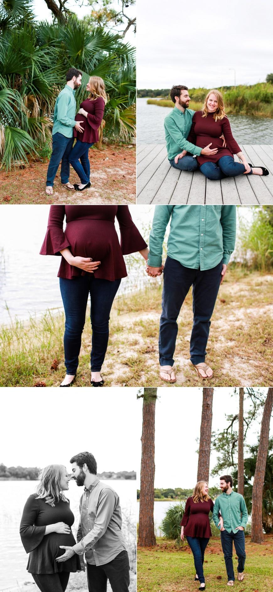 Bayview-Park-Maternity-Pensacola-Photographer_1009.jpg
