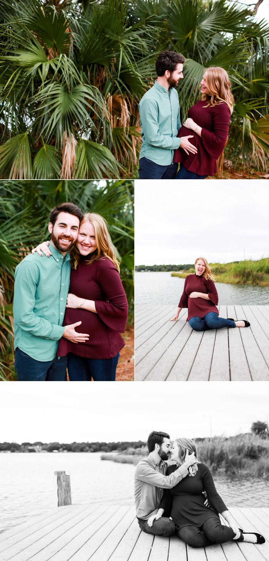 Bayview-Park-Maternity-Pensacola-Photographer_1010.jpg
