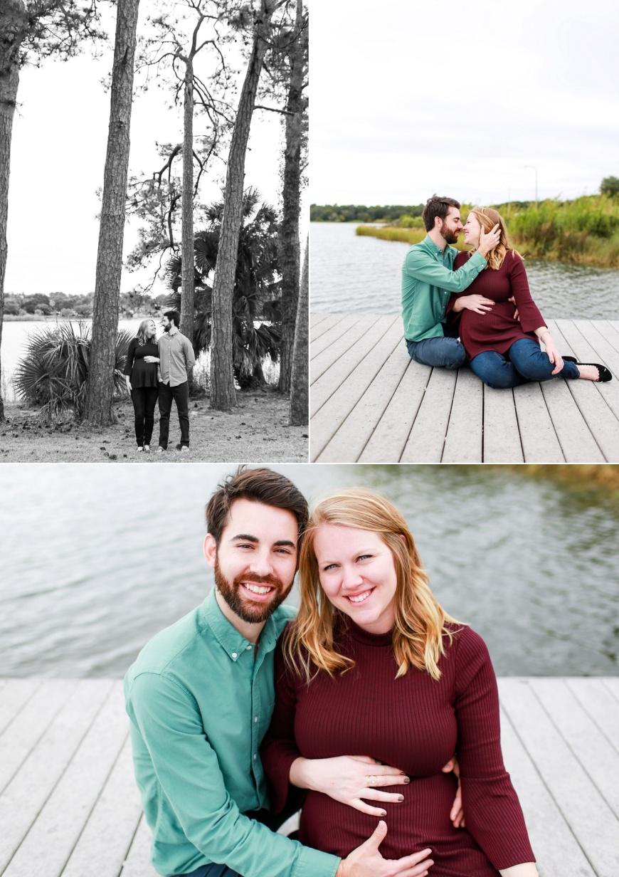 Bayview-Park-Maternity-Pensacola-Photographer_1016.jpg
