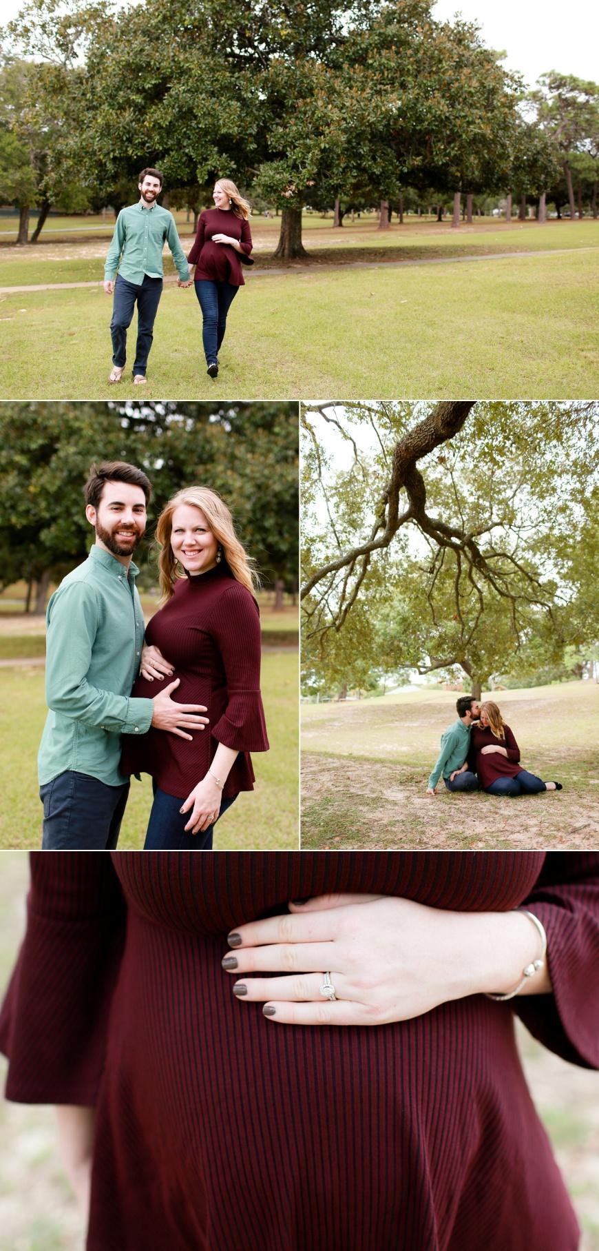 Bayview-Park-Maternity-Pensacola-Photographer_1019.jpg