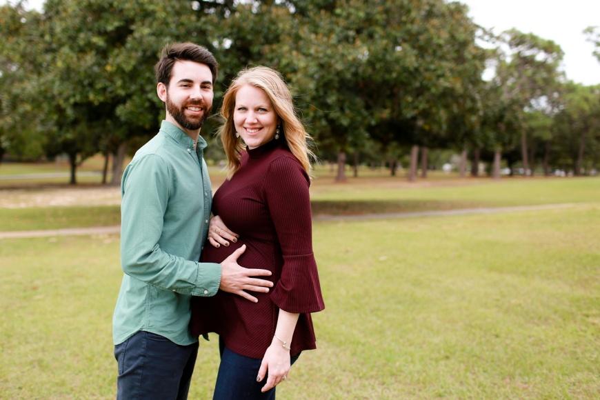 Bayview-Park-Maternity-Pensacola-Photographer_1025.jpg