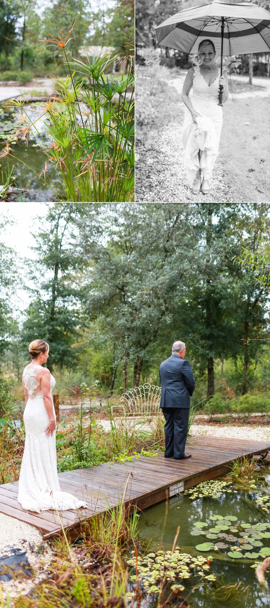 Coldwater-Gardens-Wedding-Photographer_1012.jpg