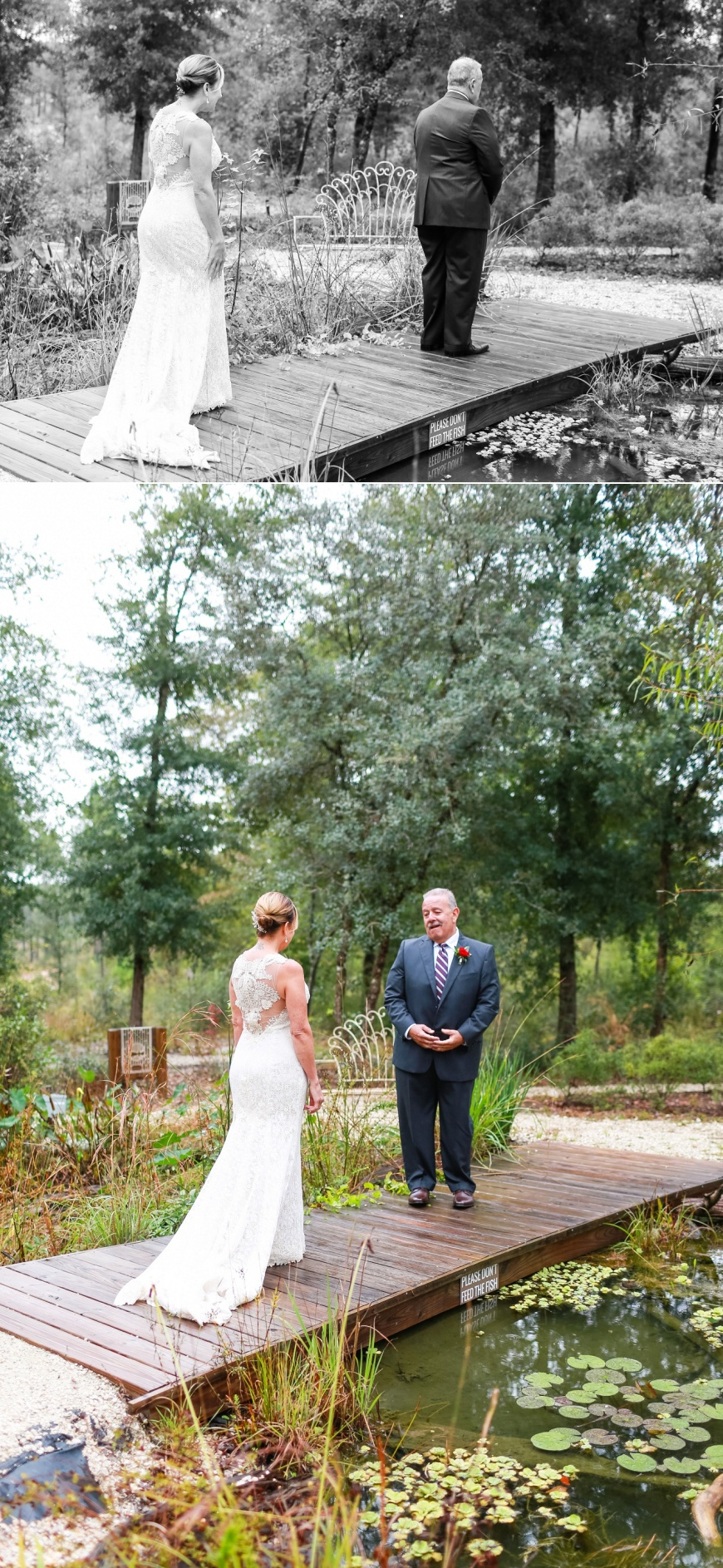 Coldwater-Gardens-Wedding-Photographer_1013.jpg