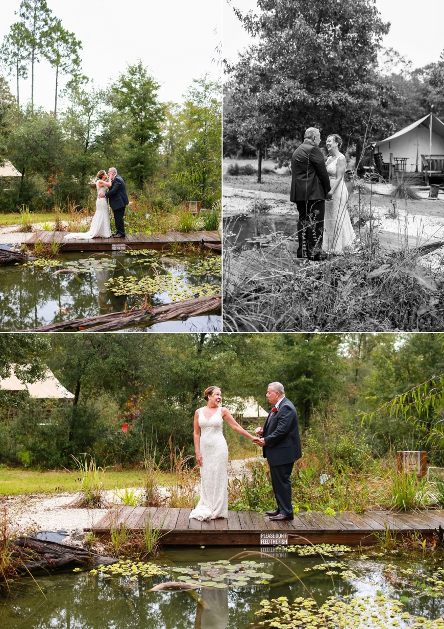 Coldwater-Gardens-Wedding-Photographer_1015.jpg